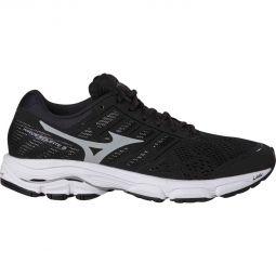 Mens Mizuno Wave Equate 3 Running Shoes
