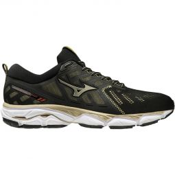 Mizuno Wave Ultima 11 Running Shoes