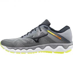 Mens Mizuno Wave Horizon 4 Running Shoes