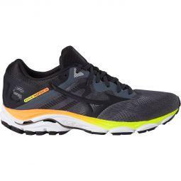 Mens Mizuno Wave Inspire 16 Running Shoes