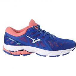 Womens Mizuno Wave Ultima 11 Running Shoes