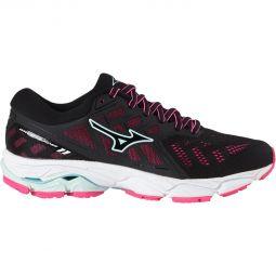 Womens Mizuno Wave Ultima 11 Running Shoes