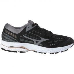 Womens Mizuno Wave Stream 2 Running Shoes