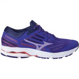 Womens Mizuno Wave Stream 2 Running Shoes