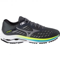Womens Mizuno Wave Rider 24 Running Shoes