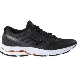 Mens Mizuno Wave Prodigy 2 Running Shoes
