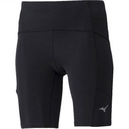 Womens Mizuno Core Training Tights