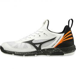 Mens Mizuno Wave Luminous Handball Shoes