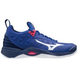 Mens Mizuno Wave Momentum Handball Shoes