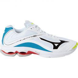 Mizuno Wave Lightning Z6 Handball Shoes