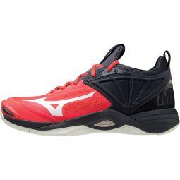 Mens Mizuno Wave Momentum 2 Handball Shoes