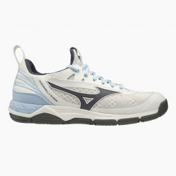Womens Mizuno Wave Luminous Handball Shoes