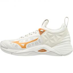 Womens Mizuno Wave Momentum Handball Shoes