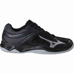 Kids Mizuno Lightning Star Z5 Handball Shoes