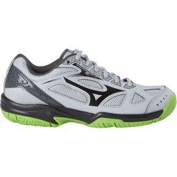 Kids Mizuno Cyclone Speed 2 Handball Shoes
