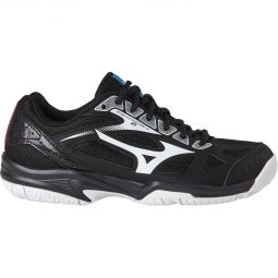 Kids Mizuno Cyclone Speed 2 Handball Shoes