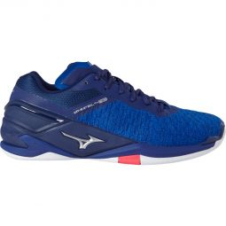 Mens Mizuno Wave Stealth Neo Handballshoes