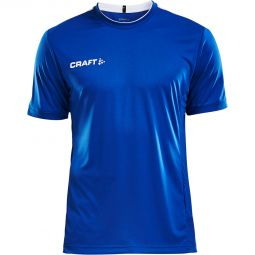 Mens Craft Progress Practise Training T-shirt