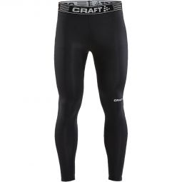 Mens Craft Pro Control Compression Training Tights
