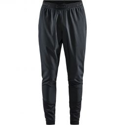 Mens Craft ADV Essence Training Pants