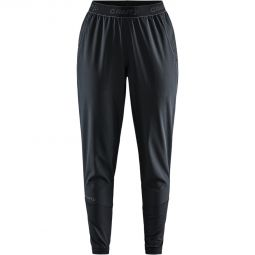 Womens Craft ADV Essence Training Pants