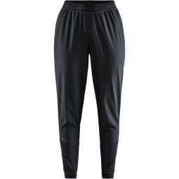 Womens Craft ADV Essence Training Pants
