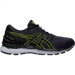 Mens Asics Gel-Nimbus 22 Running Shoes
