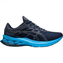 Mens Asics Novablast Running Shoes