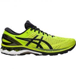 Mens Asics Gel-Kayano 27 Running Shoes