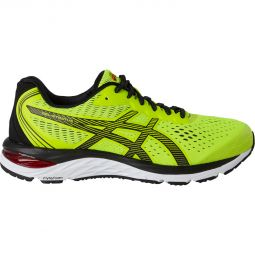 Mens Asics Gel-Stratus Running Shoes