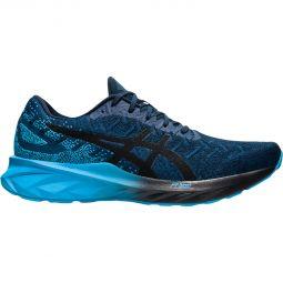 Mens Asics Dynablast Running Shoes
