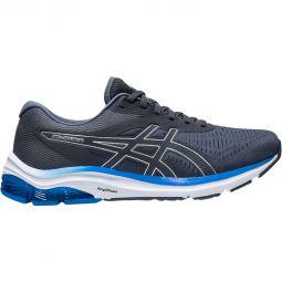 Mens Asics Gel-Pulse 12 Running Shoes