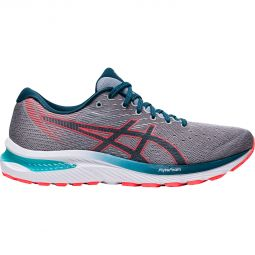 Mens Asics Gel-Cumulus 22 Running Shoes