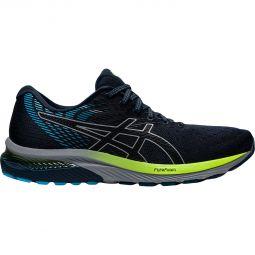 Mens Asics Gel-Cumulus 22 Running Shoes
