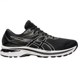 Mens Asics GT-2000 9 Running Shoes