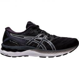 Mens Asics Gel-Nimbus 23 Running Shoes
