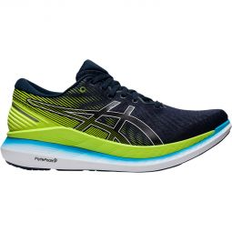 Mens Asics Glide Ride 2 Running Shoes
