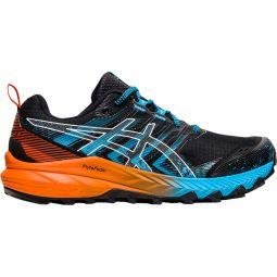 Mens Asics Gel-Trabuco 9 Trail Running Shoes