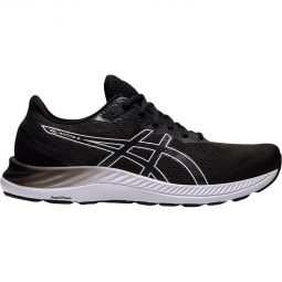 Mens Asics Gel-Excite 8 Running Shoes