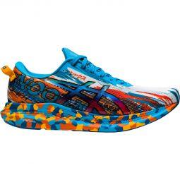 Mens Asics Noosa Tri 13 Running Shoes