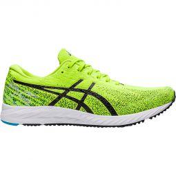 Mens Asics Gel-DS Trainer 26 Running Shoes