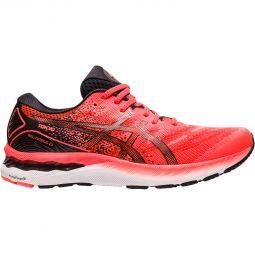 Mens Asics Gel-Nimbus 23 Tokyo Running Shoes
