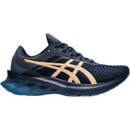 Womens Asics Novablast Running Shoes