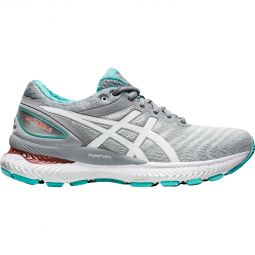 Womens Asics Gel-Nimbus 22 Running Shoes