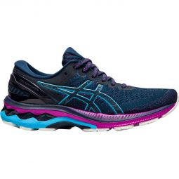 Womens Asics Gel-Kayano 27 Running Shoes