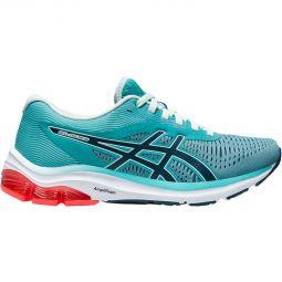 Womens Asics Gel-Pulse 12 Running Shoes