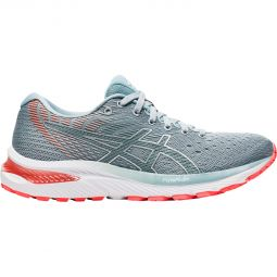 Womens Asics Gel-Cumulus 22 Running Shoes