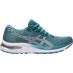 Womens Asics Gel-Cumulus 22 Running Shoes