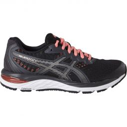 Womens Asics Gel-Stratus Running Shoes