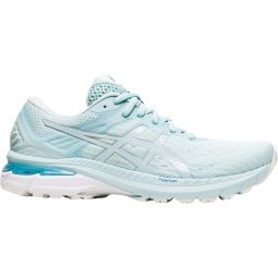 Womens Asics GT-2000 9 Running Shoes
